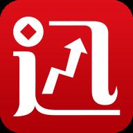 迅动股票appV3.9.37