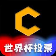 CoinUp官方app1.3安卓版