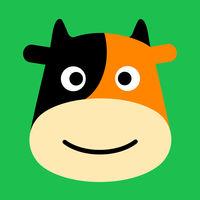 途牛旅游V9.42.1 ios版