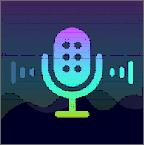 吃鸡全能变声器v2.9 安卓版
