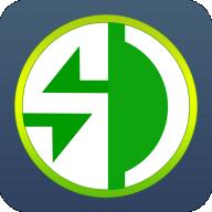 绿洲闪贷app官方版
