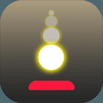 物理坠球v1.0安卓版