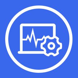 电脑高性能管理工具v1.0 绿色版