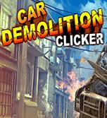 汽车拆卸模拟器多功能修改器+3