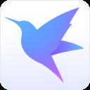 迅雷10v10.0.1.28 官方最新版