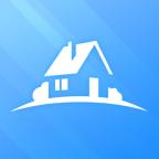 直销家园官方appV5.1.6