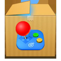 iTools安卓模拟器电脑版