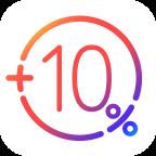 股市教练app4.0.5安卓官方版