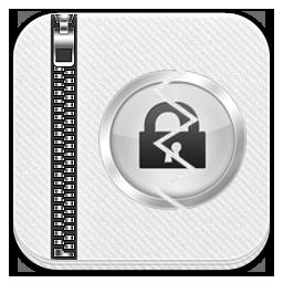 压缩密码破解大师V6.3.0安卓版
