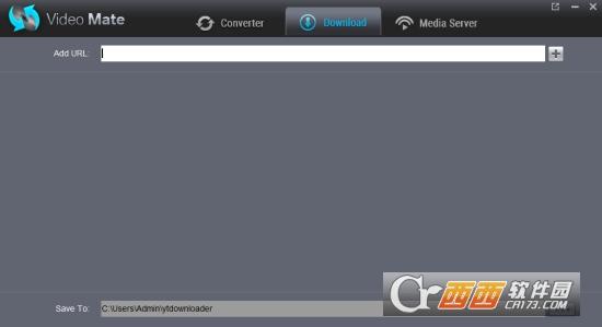 多功能视频处理软件Dimo Videomate