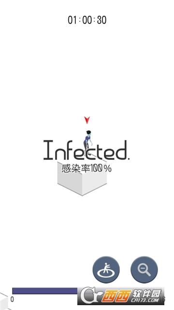 感染(infection)