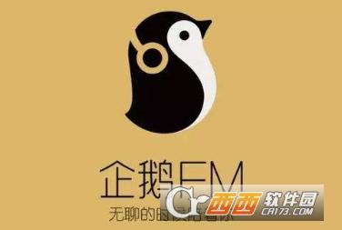 企鹅FM闪退解决方法