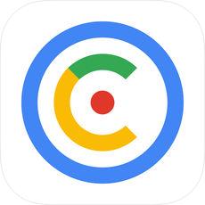 Cameos视频问答app
