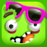 僵尸沙滩聚会手机版v1.0.1安卓版