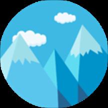 简易海拔1.0.1安卓版