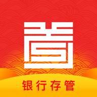 首金金融app3.2.6安卓版