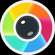 爱自拍app-美女自拍美颜工具