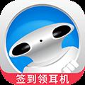 灵犀语音助手app【咪咕灵犀】6.0.4450官方安卓版