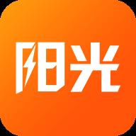 阳光出行appv3.20.1安卓版
