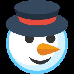 雪人影视全网聚合视频