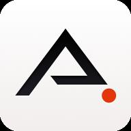 华米手表app(Amazfit手表)V4.3.0 安卓版