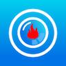 消防智慧云系统app