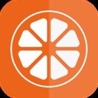 车柚app