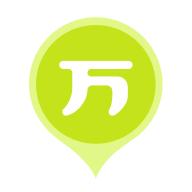 教师招聘万题库appv4.0.9.0