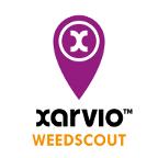 WeedScout识草app
