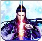 明月飞仙传官方版v1.2.7安卓版