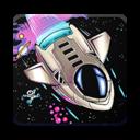 武装航天战机最新版v1.1.1 安卓版