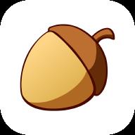 坚果云安卓版V4.22.2 手机版