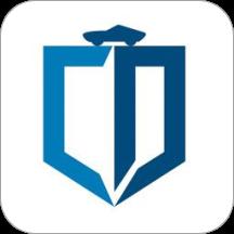 车盾风控平台app