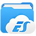 ES文件管理器v4.1.8.1精简版