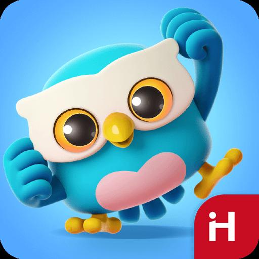 洪恩故事appV4.3.0