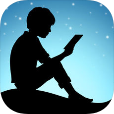 Kindle阅读器app