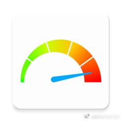 百度网盘下载器1.2.0安卓最新版