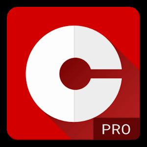手机剪贴板专业版Clipo Pro