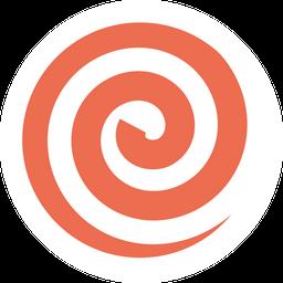 pdf转换工具合集PDF Candy Desktop