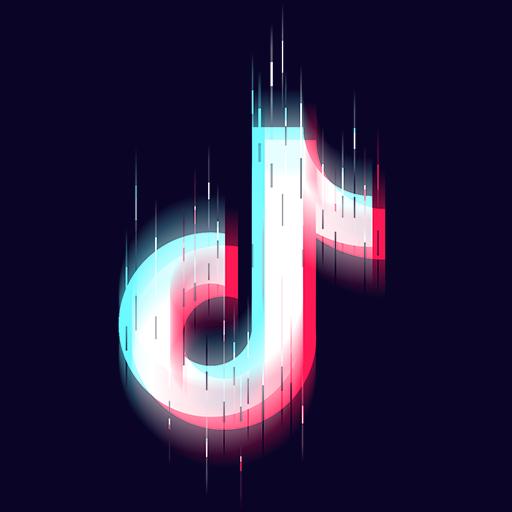 抖音视频壁纸app