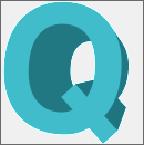 gif创意二维码生成器软件(Qart)2.7 免费版