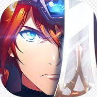 梦幻模拟战果盘版