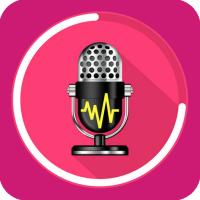 探探变声器v1.3中文版