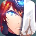 梦幻模拟战九游版v1.4.20最新版