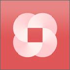 聚信生活红包app