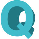 Qart七夕表白创意二维码生成器安卓版