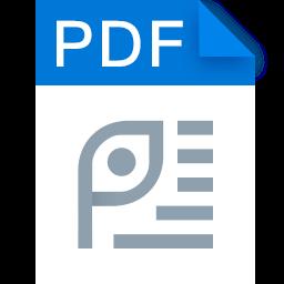 WinReaderPDF��x器v1.0.1.8021 官方版