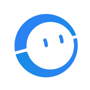 CCtalk在线学习平台