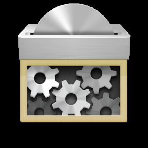 神级工具箱BusyBox Prov68 安卓付费版