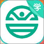 百外升学appv1.0.9